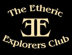The Etheric Explorers Club